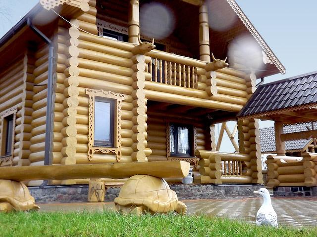 garden-wood-exteriors
