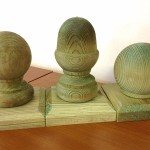 green-treated-outdoor-decorative-turned-elements