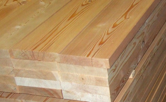 plain-boards-from-siberian-larch