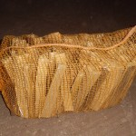 wood-kindling