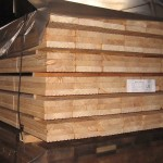 packaging-of-kiln-dried-siberian-larch