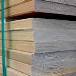 planed-boards-from-siberian-larch