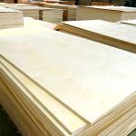 ply-wood