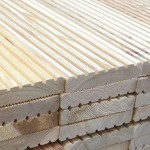 siberian-larch-terace-boards